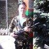 Евгений, 43, г.Тверь