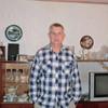 Vladimir, 67, Naro-Fominsk