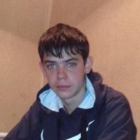 Илья, 24 года, Лев, Ленинск-Кузнецкий