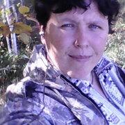 Анна Перецкая. 31 Омск