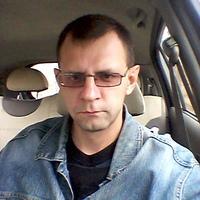 Константин, 39 лет, Овен, Киселевск