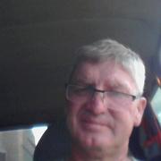 Сергей, 52, г.Тихорецк