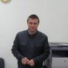 Олександр, 36, г.Ладыжин