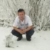 Pavel, 39, Huliaipole