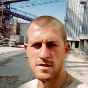 Александр, 25, г.Первомайск