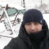 Александр, 29, г.Мариуполь