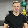 Евгений, 23, г.Уссурийск