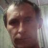 Александр, 20, г.Москва