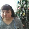 Лилия, 31, г.Набережные Челны