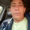 николай, 51, г.Россошь