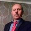 Rahim, 52, Khujand