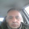 Роман, 45, г.Санкт-Петербург