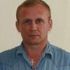 Андрей, 51, г.Пенза