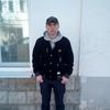 Dominoker2019, 39, г.Рыбинск