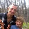 Сергей, 50, г.Старый Оскол
