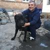 ГЕНА, 45, г.Владикавказ
