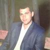 мурад вагабов, 41, г.Донецк