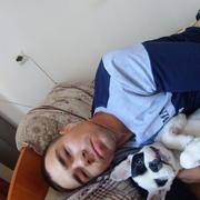 Виктор, 22, г.Улан-Удэ