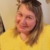 Elena, 44, Saratov