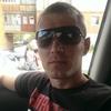 Дмитрий, 32, г.Куркино
