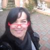 Elena, 49, г.Scalea