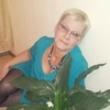 Tatiana, 56, г.Санкт-Петербург