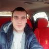 Владимир, 31, г.Тальное