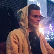 Иван, 21, г.Подольск