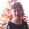 Светлана, 44, г.Улан-Удэ