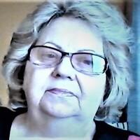 Raisa, 66 лет, Водолей, Елгава