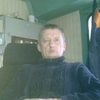 ANDREY, 54, Sayanogorsk