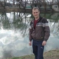 Николай, 31 год, Рак, Бишкек