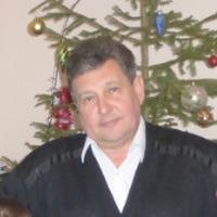 Анатолий, 58 лет, Козерог, Череповец