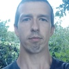 Ivan, 30, г.Варшава