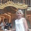 Татьяна, 56, г.Астана