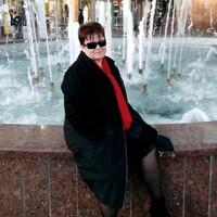 Наталья, 56 лет, Лев, Георгиевск