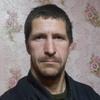 Сергей, 37, г.Тамбов