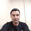 Равшан Султонов, 36, г.Рига