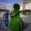 Александр, 46, г.Новоалександровск