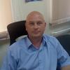 Maksim, 44, г.Калуга