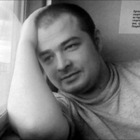 Евгений, 28 лет, Рыбы, Челябинск
