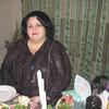 Антонина, 57, г.Белгород