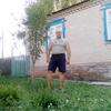 александр, 56, г.Сватово