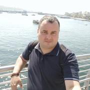 Троцкий 44 года (Овен) Подольск