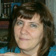 Незнакомка, 52, г.Новороссийск