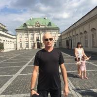Виктор, 55 лет, Козерог, Красноперекопск