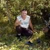 Андрей, 44, г.Березники