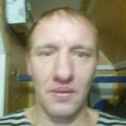 Павел 45 Омск
