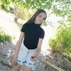 Полина Лещевич, 16, г.Гродно