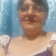 Подружиться с пользователем Наталья 44 года (Водолей)